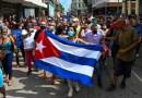 OPINIÓN | ¿Funcionará la fuerza bruta en Cuba esta vez?
