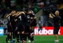 México y Estados Unidos clasifican a final de Copa Oro