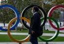 Aumentan casos de covid-19 vinculados a los Juegos Olímpicos