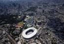 Minuto a minuto: Ya están aquí los Juegos Olímpicos de Tokio 2020