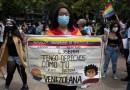 La Asamblea Nacional de Venezuela va camino a sancionar ley de lenguaje inclusivo, mientras la comunidad LGBTQ exige inclusión real