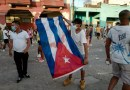 OPINIÓN | El despertar de Cuba