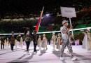 Juegos Olímpicos de Tokio: calendario y horarios de los atletas de Colombia