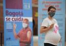 Covid-19 en Latinoamérica: Argentina, Brasil, México, Colombia, entre otros, superan el promedio mundial de vacunación
