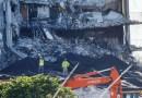 Minuto a minuto: lo que sabemos del derrumbe de edificio en Miami; víctimas, labores de rescate y el impacto de la tragedia