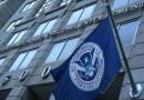 ICE publica una nueva guía que desalienta la detención de mujeres embarazadas