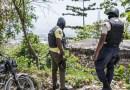 Haitianos esperan que 'la verdad salga a la luz' mientras investigadores extranjeros indagan el brutal asesinato de su presidente