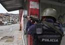 Quién es El Koki, uno de los principales líderes en la banda que controlaría la Cota 905 en Caracas