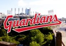 Los Cleveland Indians cambiarán su nombre a Cleveland Guardians