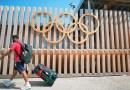 El director de Tokio 2020 no descarta la cancelación de última hora de los Juegos Olímpicos