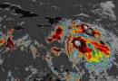 La tormenta tropical Elsa se dirige a República Dominicana y Haití, y podría amenazar a Florida la próxima semana