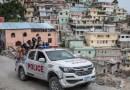 Minuto a minuto: asesinan al presidente de Haití; tres sospechosos muertos; policía busca a por lo menos otras ocho personas