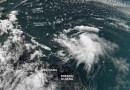 Elsa se fortalece para ser el primer huracán de la temporada y podría representar una amenaza para Florida la próxima semana