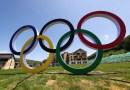 De Barcelona 1992 a Tokio 2020, ¿cuáles son los Juegos Olímpicos más y menos sostenibles?
