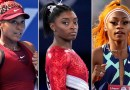 ANÁLISIS | Todas las mujeres negras en Estados Unidos están hartas