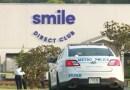Hombre armado le disparó a 3 trabajadores en SmileDirectClub en Antioch, Tennessee, antes de que los agentes lo abatieran, dice la policía