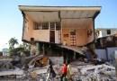 Haití: personas fallecidas, heridas y afectadas por el terremoto del sábado 14 de agosto