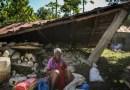 Grace: lo que sabemos de la depresión tropical que amenaza con más devastación a Haití