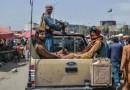¿Qué es la ley sharía con la que los talibanes rigen Afganistán?