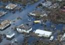 La manera en la que la crisis climática está cambiando los huracanes