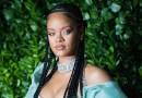 Rihanna es oficialmente multimillonaria