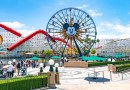 «Genie», la nueva app de Disney Parks te ayudará a evitar las filas, pero tendrás que pagar
