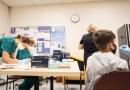 ANÁLISIS | El nuevo ciclo escolar pandémico es una pesadilla para los padres y una nueva prueba para Biden
