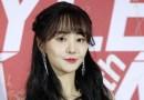 Por qué el Partido Comunista está reprimiendo a las estrellas más famosas de China y a sus admiradores
