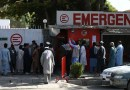 Afganistán, minuto a minuto: al menos 13 militares de EE.UU. muertos en Kabul; Biden lanza advertencia a los responsables