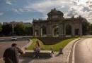 España levantó las restricciones a viajeros colombianos. Esto es lo que debes saber