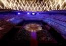 Juegos Olímpicos de Tokio 2020: último día y ceremonia de clausura