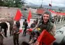 Todo lo que debes saber sobre Afganistán, la «tumba de imperios»
