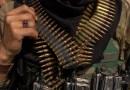 La reconquista de Afganistán por los talibanes ha provocado temores de un resurgimiento de al Qaeda e ISIS