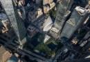 Boletín sobre terrorismo advierte sobre potencial violencia antes del aniversario del 11S y en torno a festividades religiosas