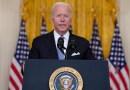 Afganistán, minuto a minuto: «Mantengo firmemente mi decisión», dice Biden
