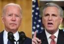 Los republicanos están divididos sobre la estrategia para hacer que Biden pague un precio político por la muerte de soldados de Afganistán