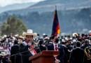 Defensor del Pueblo de Perú pide al presidente Pedro Castillo revaluar el nombramiento de sus ministros