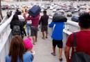 Título 42: la política fronteriza de la era de Trump que permite la deportación rápida