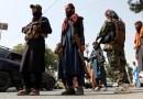 Los talibanes quieren que el mundo piense que han cambiado. Las primeras señales sugieren lo contrario