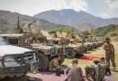 Los talibanes aún no han capturado todo Afganistán. Una provincia ha prometido resistir
