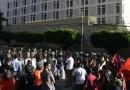 OPINIÓN | En Honduras pagan justos por pecadores