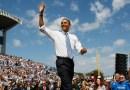 ANÁLISIS | Obama plantea una pregunta que aún no podemos responder