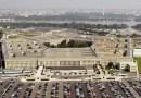 Se espera que el Pentágono exija la vacunación obligatoria contra el covid-19 a mediados de septiembre