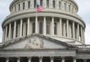 El Senado de Estados Unidos aprueba el proyecto de ley de infraestructura bipartidista de US$ 1,2 billones