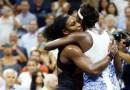 Serena y Venus no estarán en el US Open: pasaron 18 años para no ver a ninguna de las hermanas Williams en Nueva York