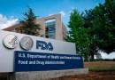 Dos funcionarios de alto nivel de la FDA especialistas en vacunas renuncian