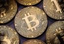 El Salvador se convierte en el primer país en adoptar bitcoin como moneda nacional