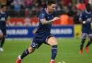 Champions League: Messi inicia este miércoles el camino con el PSG por el trofeo que más desea el equipo de París