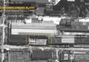 Imágenes satelitales muestran que Corea del Norte está ampliando las instalaciones utilizadas para producir uranio de grado armamentístico