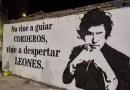 Esto piensa Javier Milei, el candidato de derecha que sorprendió en las elecciones primarias de Argentina